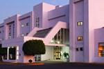 Отель Mision Express Celaya