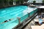 Отель Grand Swiss Belhotel Medan