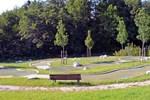 Вилла Villa Siegsdorf