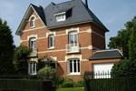 Апартаменты La Maison Beaurevoir