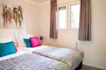 Villa DroomPark Schoneveld 4