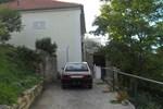 Апартаменты Holiday home Novigrad/Zadar 1