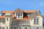 Гостевой дом Palácio Nova Seara - AL