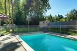 Апартаменты Apartment Suite-Home Aix-en-Provence Sud 3