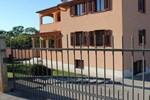 Апартаменты Apartment Fazana, Istria 14