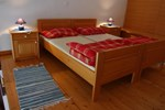Апартаменты Apartments Posestvo