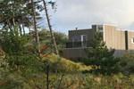 Vakantiehuis Villa Schier 7