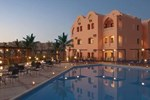 Sol Y Mar Shams Suites