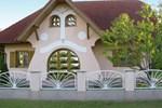 Apartment Balatonmariafurdo 7