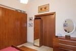 Апартаменты Residence Il Faro