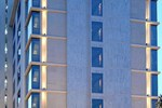 Park Inn Hotel Jaipur Jai Singh Highway