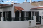 Апартаменты Casa do Limoeiro