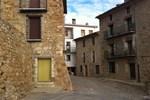 Апартаменты La Conquesta de Culla