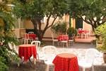 Апартаменты Residence Italia