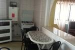 Апартаменты Bacau Studio