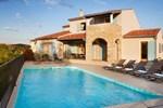 Villa Daymond