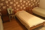 Отель Iivi Oja Home Accommodation