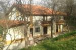 Гостевой дом Dealu Marului