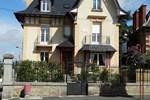 Апартаменты La Bagatelle