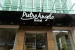 Отель Pietro Angelo Hotel