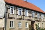 Апартаменты FeWo Gutendorf