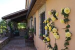 Отель Borgo Callauzzo Country House