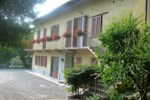 Апартаменты Apartment Piccolo Borgo