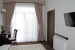Отель Hotel Grodzisko