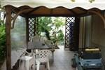 Гостевой дом Guest house Il Fungo