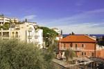 Отель Hotel Casella