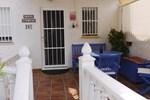 Апартаменты villa casa MALIMI