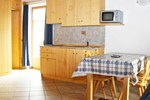 Apartment Livigno Sondrio 2