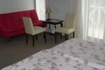 Отель Pensjonat Villa Plaza