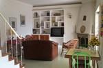 Apartamento Monte Leite Estoril