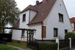 Apartment Bergen auf Rugen 3
