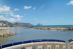 Apartment Altea 2