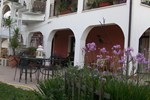 Мини-отель B&B La Casa Bianca