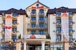 Отель Hotel Giuliano
