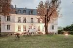 Отель Domaine du Verbois