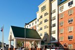 Country Inn & Suites By Carlson, Louisville Airport