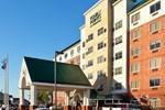Отель Country Inn & Suites By Carlson, Louisville Airport