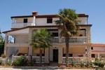 Апартаменты Apartment Funtana 1
