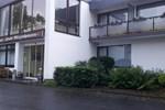 Отель Hotel Stadt Witzenhausen