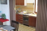 Апартаменты Holiday Home Kozino 1