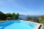 Villa Posidonia