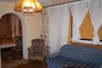 Отель U Dany