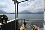 Апартаменты Primo del Lago