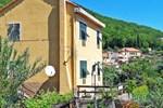Вилла Villa Bergeggi Savona