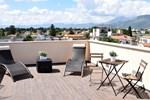 Апартаменты Palermo Holidays