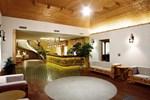 Отель Hotel Bajka